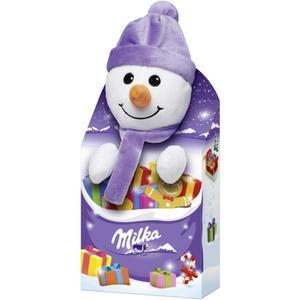 Milka Magic Mix Plüschtier 7.24 EUR/100 g