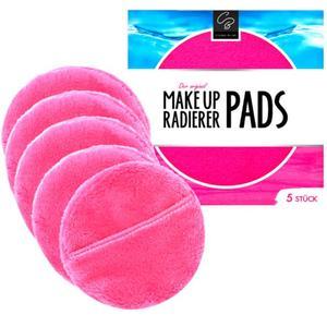 Celina Blush der original MakeUp Radierer Pads pink
