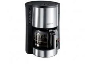 SWITCH ON  Kaffeemaschine »CM-B102«