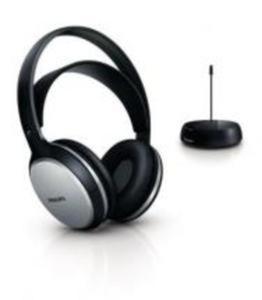 BLAUPUNKT Bluetooth-Kopfhörer »HPB 10«