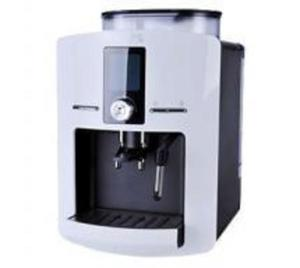 DELONGHI Kaffeevollautomat »ECAM 22.366.B«