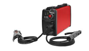 Matrix Tragbares Inverter-Schweißgerät IV 130