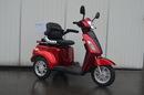 Bild 1 von Eycos Best-Ager Trike