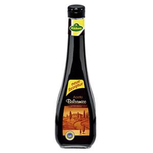 Kühne Exquisit Balsamico Essig versch. Sorten, jede 500-ml-Flasche