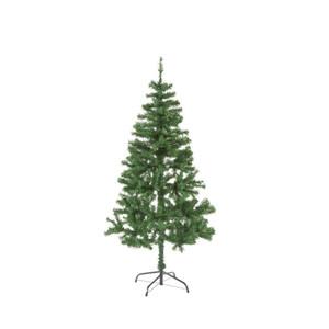 ProVida Weihnachtsbaum mit Ständer 1,6 m