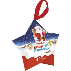 Ferrero Kinder Schokolade mini 4.02 EUR/100 g