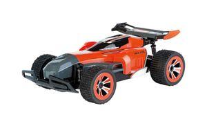 Carrera RC - Red F0X