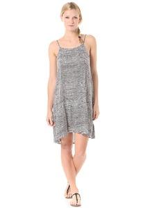 Hurley Swoon - Kleid für Damen - Schwarz