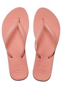 Reef Escape Lux - Sandalen für Damen - Pink