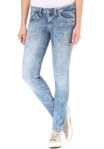 Pepe Jeans Ripple - Jeans für Damen - Blau