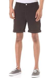 Rusty Grilled - Shorts für Herren - Schwarz
