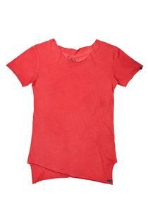 Boom BAP Guilty - T-Shirt für Herren - Rot