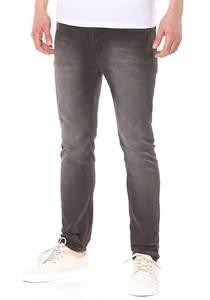 Cheap Monday Tight - Jeans für Herren - Grau