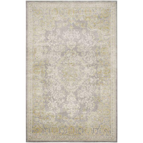 Teppich Annabelle