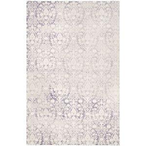 Teppich Bettine