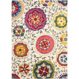 Teppich Manteca