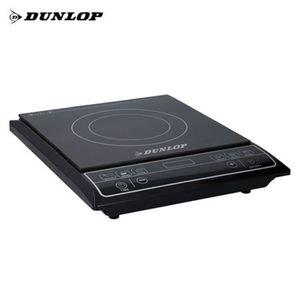 Dunlop Induktions-Herdplatte
