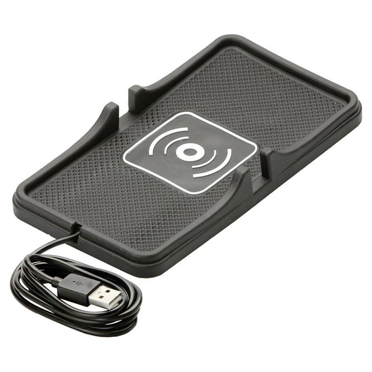 Bild 2 von Wireless Smartphone-Ladepad
