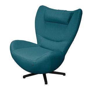 Sessel Tom Pure Webstoff
