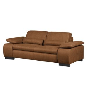 Sofa Infinity (2-Sitzer) Antiklederlook