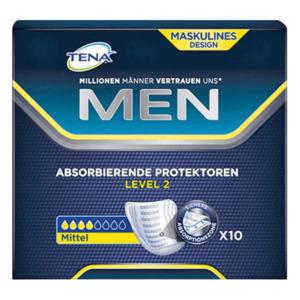 Tena Men Level 2 10 Stück