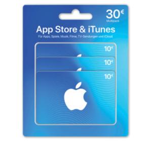 iTunes Multipack