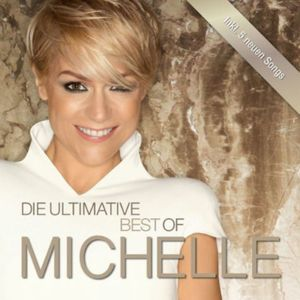 CD Michelle - Best of Michelle