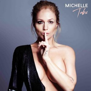 CD Michelle - Tabu