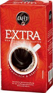 Cafet Röstkaffee Extra 500 g