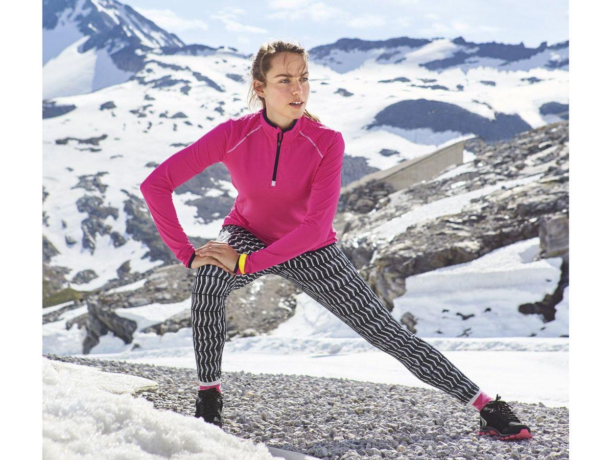 Bild 5 von CRIVIT® Damen Trailrunningschuhe