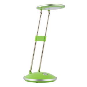 """FLECTOR                 LED-Schreibtischleuchte """"Stretch"""", grün"""