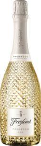 Freixenet Prosecco D.O.C. Extra Dry 0,75 l