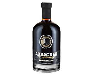 ABSACKER OF GERMANY