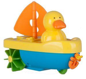 1 Badespaß Fahrzeug und Tiere 6fs