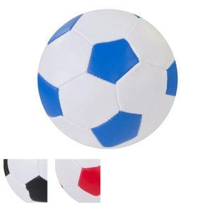 Besttoy - Softball - ca. 10 cm - 1 Stück