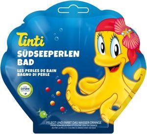 Tinti Südseeperlen-Bad