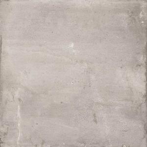 """Feinsteinzeug """"Frammenti Sabbia"""", 60x60 cm"""