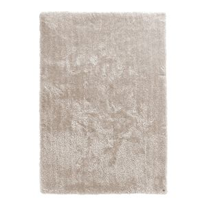 Teppich Soft Square
