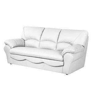 Sofa Torsby (3-Sitzer)