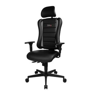 Gaming Chair Sitness RS
