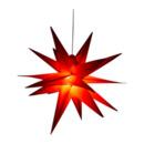 Bild 2 von LIGHTZONE     3D Leuchtstern