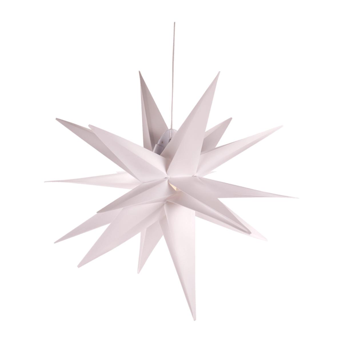 Bild 4 von LIGHTZONE     3D Leuchtstern
