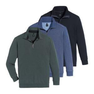 LUCIANO     Sweatshirt