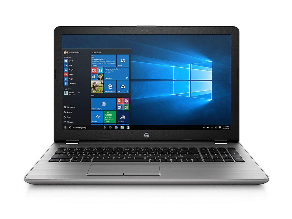Bild 1 von HP 250 G6 3VJ75ES Laptop