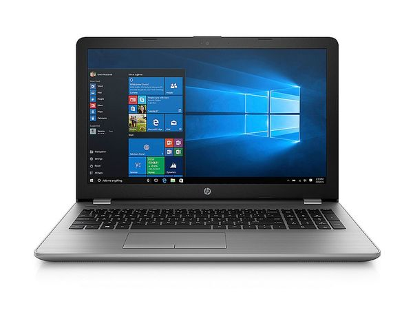 HP 250 G6 3VJ75ES Laptop