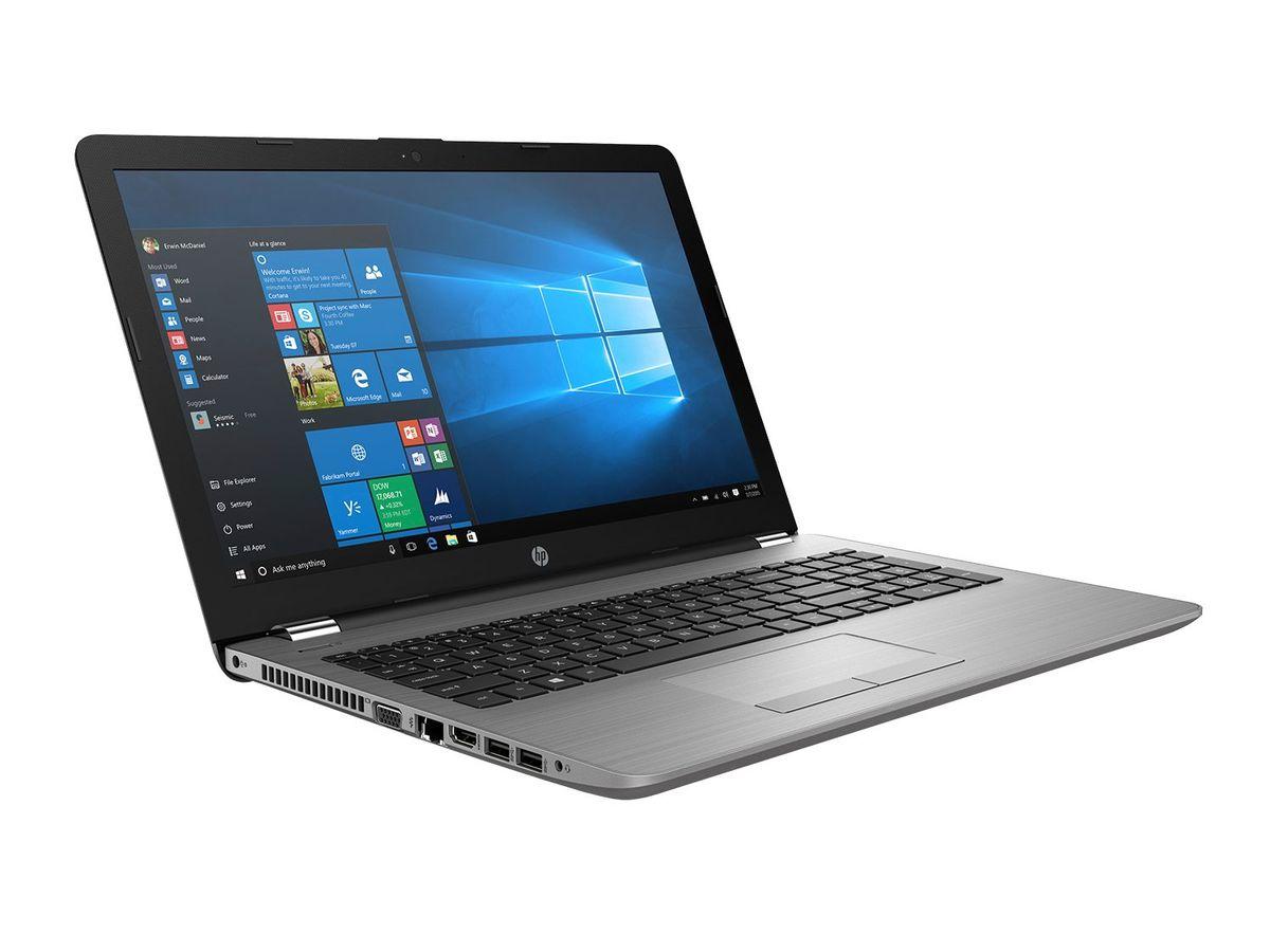 Bild 2 von HP 250 G6 3VJ75ES Laptop