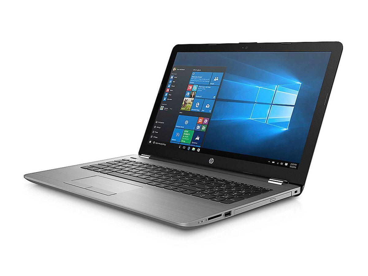 Bild 3 von HP 250 G6 3VJ75ES Laptop