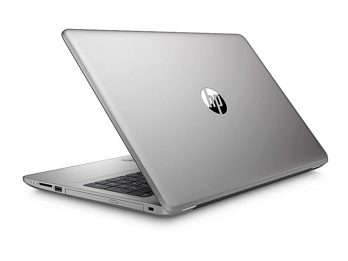 Bild 4 von HP 250 G6 3VJ75ES Laptop
