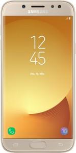 Samsung Smartphone Galaxy J5 (2017) | B-Ware