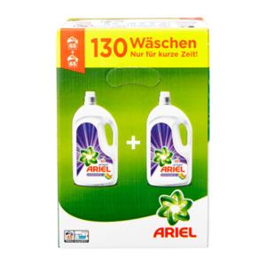 Ariel Actilift™ Colorwaschmittel